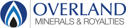 Overland Minerals & Royalties